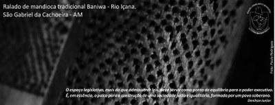 Barra Fan Page Camara Municipal -Ralado Baniwa.jpg
